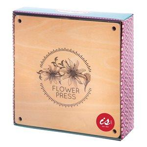 Classic Flower Press - IS GIFT