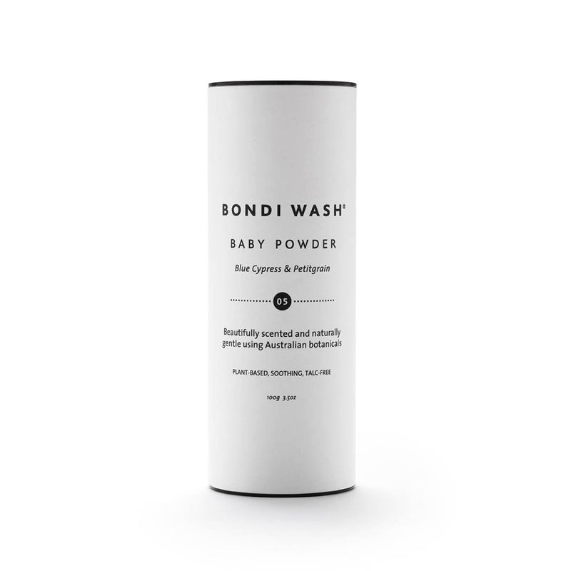 Baby Powder - Bondi Wash