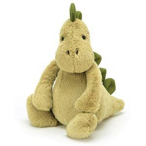 Bashful Dino Medium - Jellycat