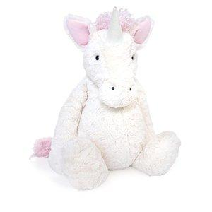 Bashful Unicorn Medium - Jellycat