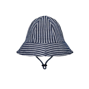 'Rope' Toddler Bucket Hat - Bedhead