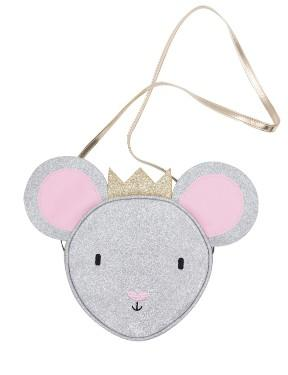 princess mouse bag Billy Loves Audrey