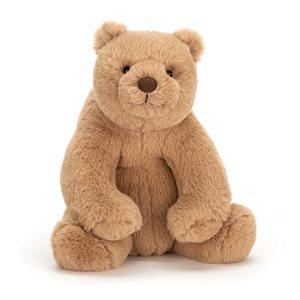 Cecil Bear Medium - Jellycat