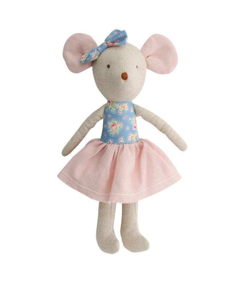 Hazel the Mouse 28cm - Alimrose