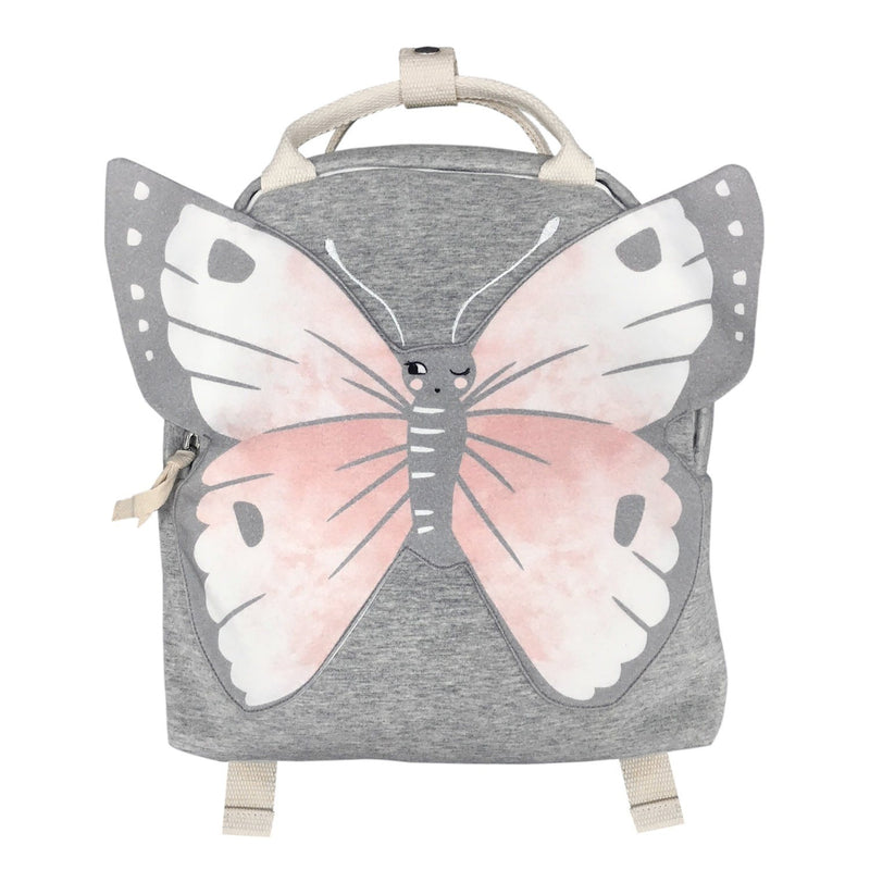 Butterfly Backpack Bag - MisterFly