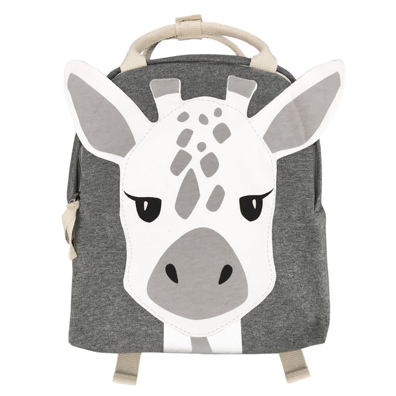Giraffe Backpack Bag - MisterFly