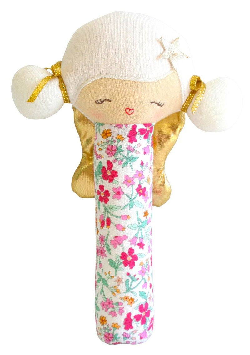 Willow fairy squeaker Alimrose