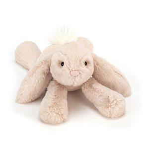 Smudge Rabbit - Jellycat