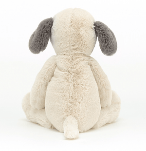 Barnaby Pup - Jellycat