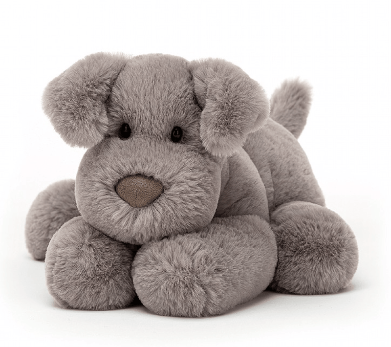 Huggady Dog - Jellycat