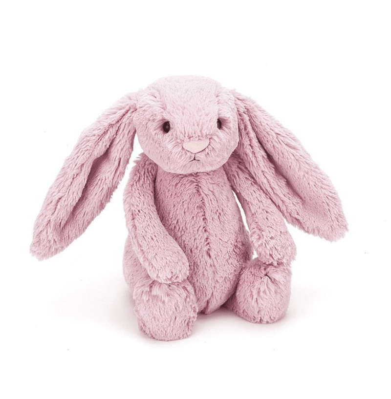 Bashful Tulip Bunny Medium - Jellycat