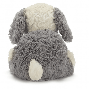 Tumblie Sheep Dog Puppy - Jellycat
