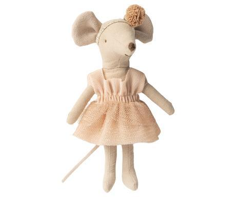 Dance Mouse Giselle - Maileg