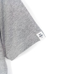 T-Shirt - Light Grey