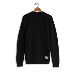 Cotton - Black