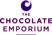 The Chocolate Emporium UK Online Chocolate; supplies the world's largest range of Lindt Lindor varieties all in one place.