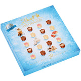 Lindt Summer Ice Cream Chocolate Mini Pralines Gift Box