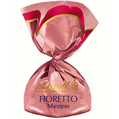Lindt LARGE Fioretto Marzipan