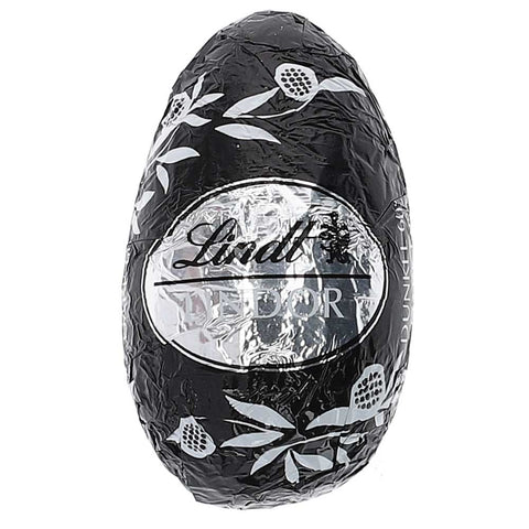 Lindt Lindor 60% Dark Chocolate Easter Egg