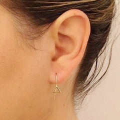 Minimalist Everyday Jewelry
