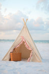 bohemian-large-canvas-kids-teepee
