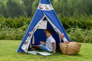 discoverer-large-teepee-sailboats