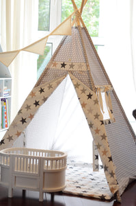 kids-teepee-set-stars