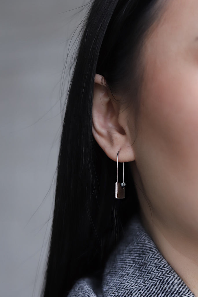 LOQ Earrings