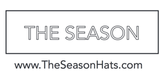 The Season Hats