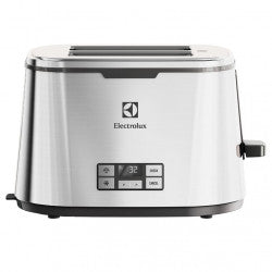 Tosteris Electrolux EAT7800