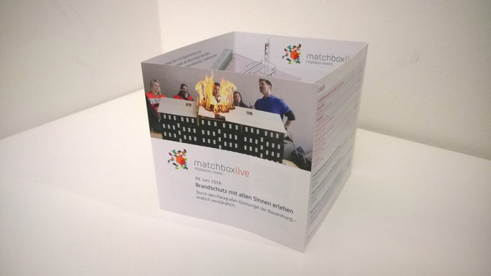 Copy of matchbox-Flyer 2016 (Version mit Rockwool)