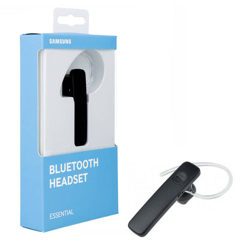 Samsung EO-MG920BBE Bluetooth Headset Retail Packed Black