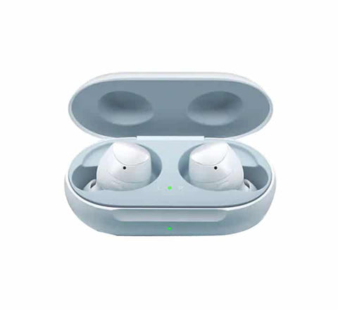 Samsung Galaxy Wireless Buds White SM-R170NZWAROM Retail Packed