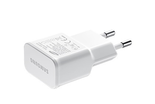 EU 2 Pin Chargers European 2 Pin Mains Chargers available