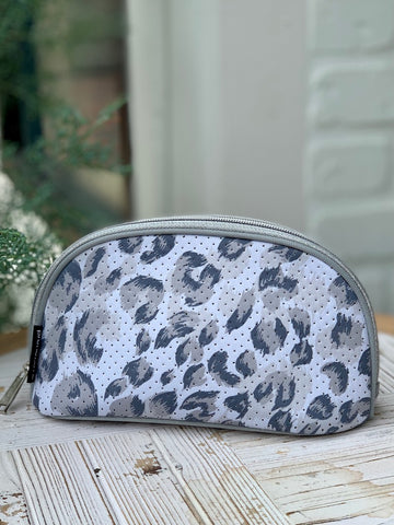Neoprene Cosmetic Bag - Hello Dreamer
