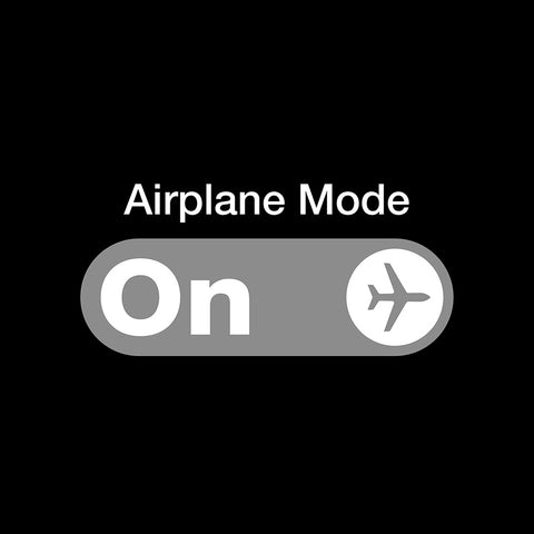 Airplane Mode 2 Aviation Design