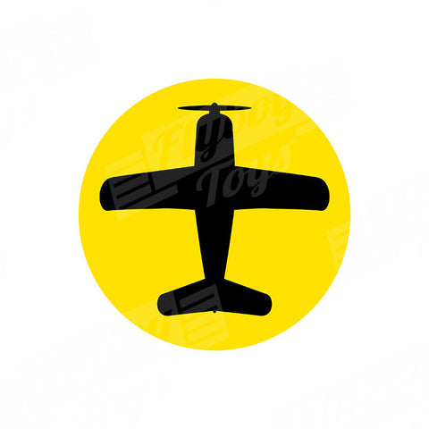Zagor Plane Airplane Aviation Design