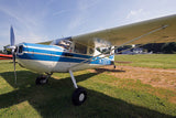 Airplane Design (Blue #3) - AIR35JJ140-B3