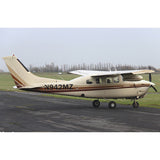 Airplane Design (Brown #2) - AIR35JJ21035EKLI9FE-BRN2
