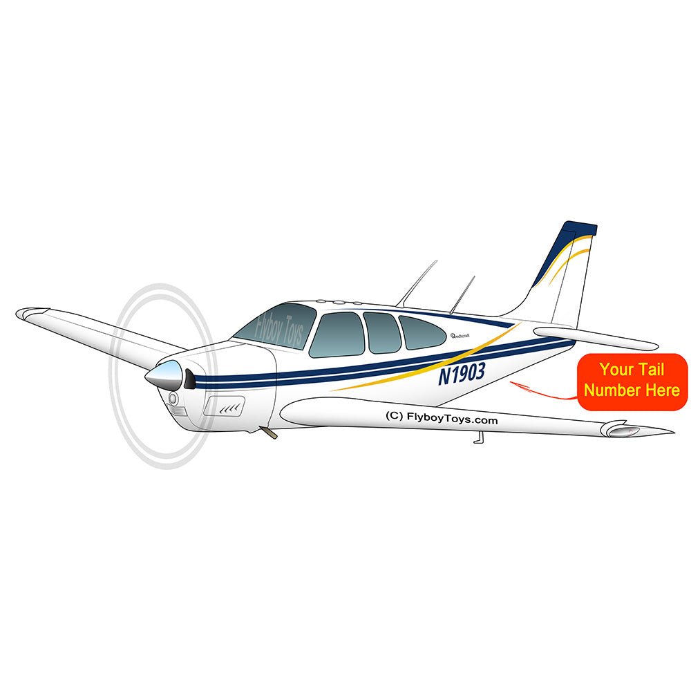 Airplane Design - AIR255452-B3