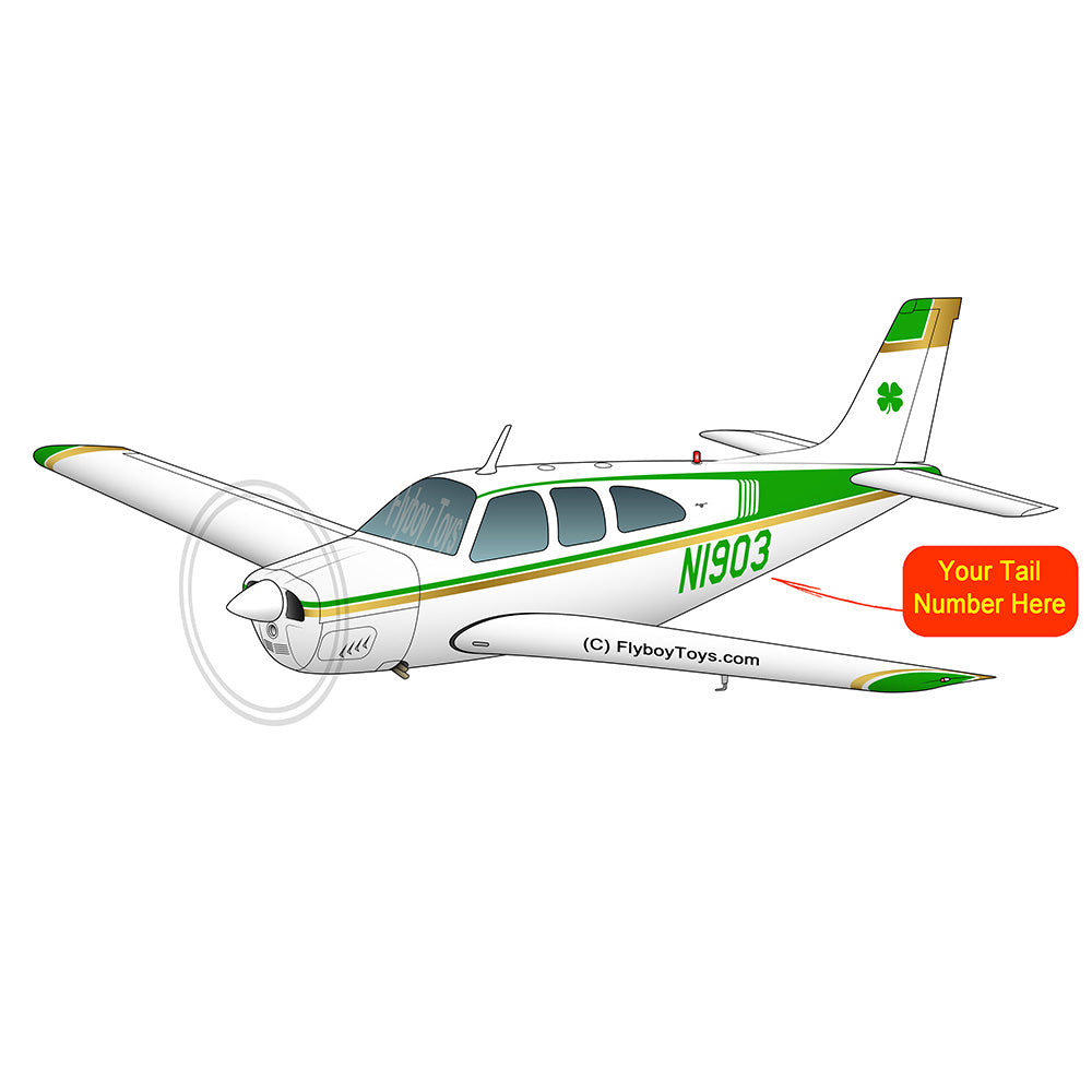 Airplane Design - AIR255452-GY1