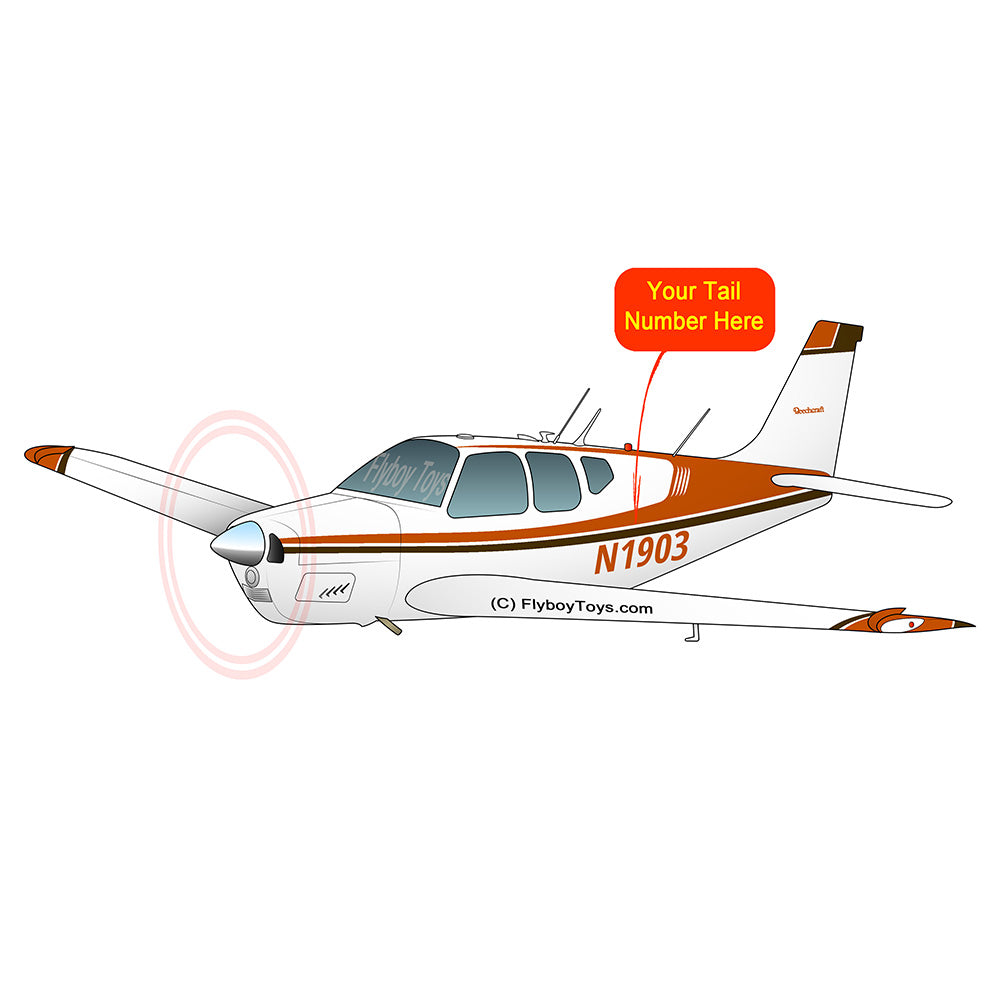Airplane Design - AIR255452-RB1