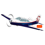 Airplane Design - AIR255452-RB3