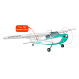 Airplane Design (Teal #2) - AIR35JJ120-T2