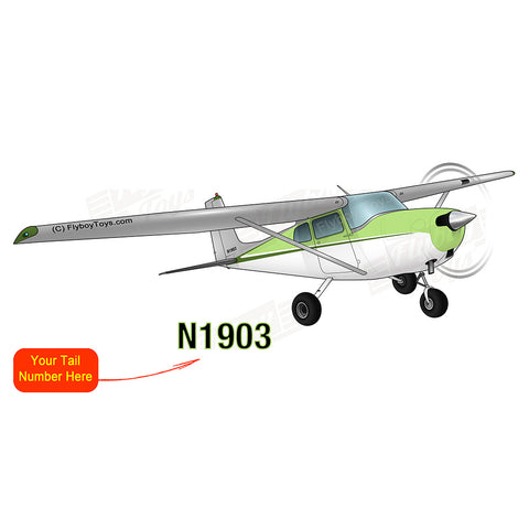 Airplane Design - AIR35JJ172JK-G1