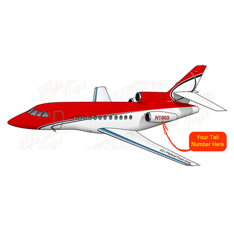 Airplane Design - AIR41J61C900-R1