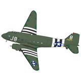 Airplane Design - AIR4FLC47