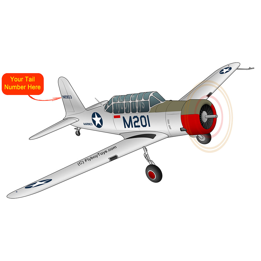Airplane Design (Silver/Olive/Red) - AIRMLCM1CBT13-SOR1