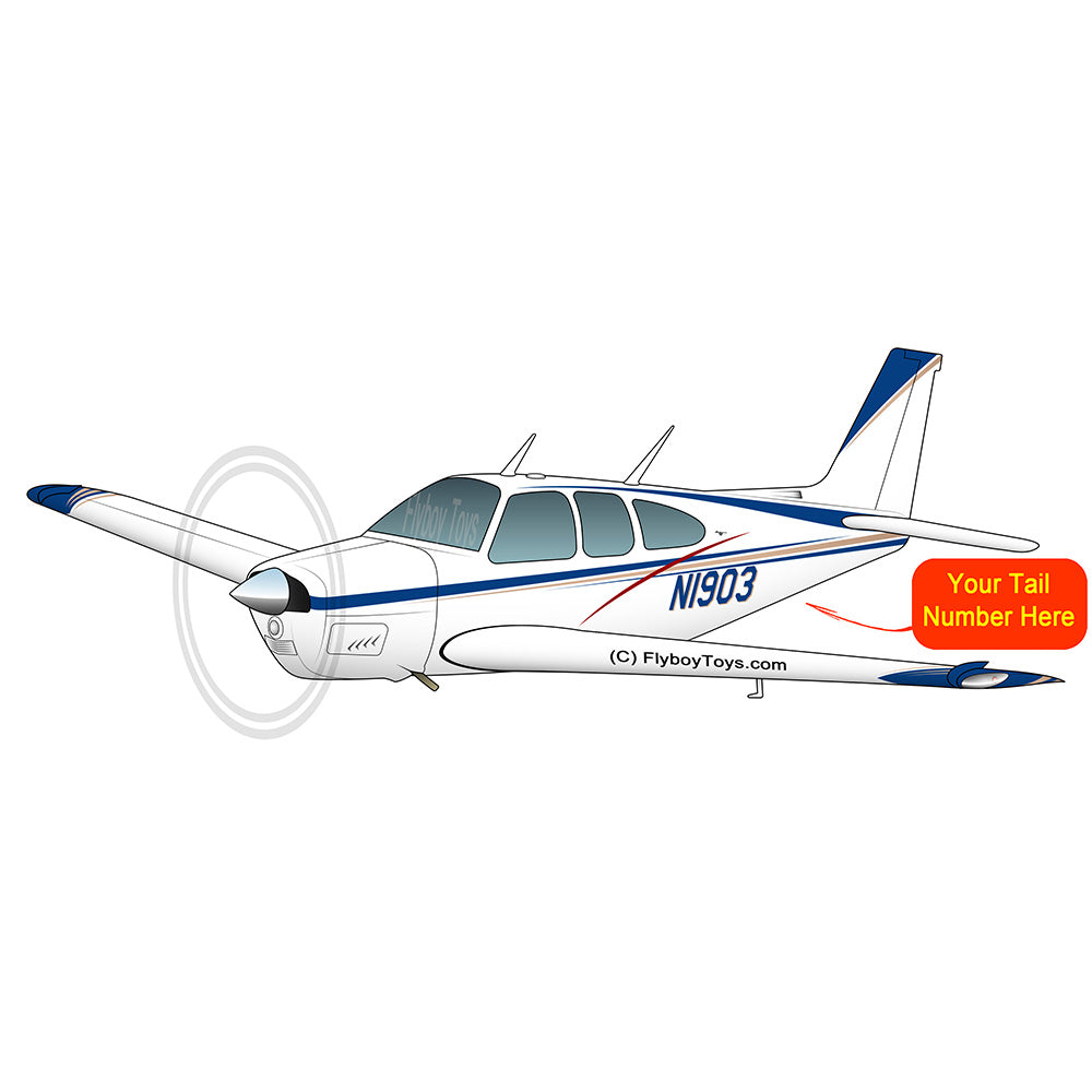 Airplane Design - AIR255452-B2