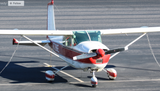 Airplane Design (Red) - AIR35JJ182JK-R1